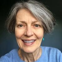 Melissa Yandell Smith Passes Away At 64