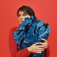 Madeleine Peyroux to Join The High Standards Orchestra for Brunch Show at Chelsea Table + Photo