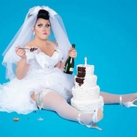 Tickets On Sale  For 'BenDeLaCreme Is Ready To Be Committed!' UK Tour Photo