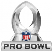 ESPN, ABC and ESPN Deportes Will Televise the 2021 NFL Pro Bowl From Las Vegas