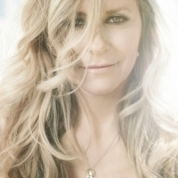 Deana Carter to Perform at Spencer Theater