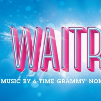BWW Blog: Waitress On Tour Review