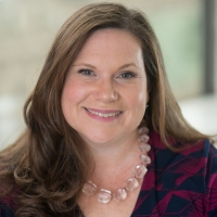 Jane Gould Promoted to Executive Vice President, Content Research, Insights & Scheduling, Photo