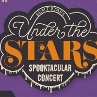 San Diego Musical Theatre Announces Under The Stars Spooktacular Concert Photo