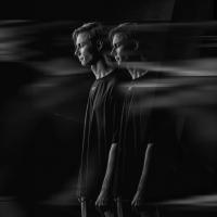 Experimental Electronic Artist Ka Fu Shares 'Beautiful Noize' Feat. Saughtons Photo