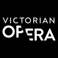 Victorian Opera Cancels Remaining Productions in 2020 Season Photo