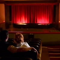 Delaware Movie Theaters Begin to Reopen Photo