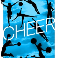 VIDEO: Netflix Releases Trailer for New Documentary Series CHEER Photo