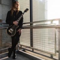 Sammy Boller Releases New Single 'Ritual Lights' Photo