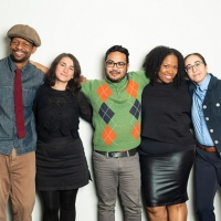 Frist Art Museum Presents Its First Online Exhibition 'We Count: First-Time Voters' Photo