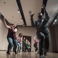 Circle Theatre Announces 2021 Auditions Photo