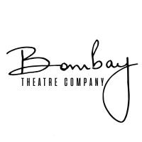 Bombay Theatre Company Presents THE COVID 19 DO-OVER MARRIAGE Photo