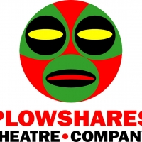 Plowshares Theatre Company Receives $33,000 From Community Foundation For Southeaster Photo
