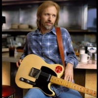 Tom Petty's 'Confusion Wheel' Debuts Today Photo