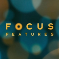Focus Features to Release PROMISING YOUNG WOMAN on April 17 Photo