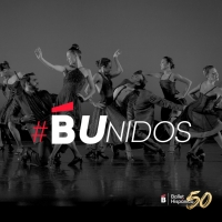Ballet Hispánico's B Unidos Video Series Continues Into July with Watch Parties, Q&A Photo