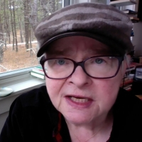 VIDEO: Paula Vogel Reads from HOW I LEARNED TO DRIVE for Center Theatre Group's 'Art Photo
