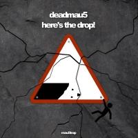 deadmau5 New Remix Album is Out Now Photo