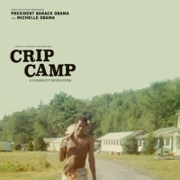 VIDEO: Watch the Trailer for CRIP CAMP: A DISABILITY REVOLUTION on Netflix Video