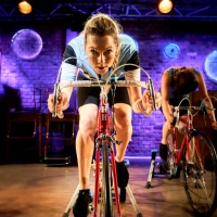 BWW Review: BERYL, Arcola Theatre