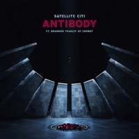 Satellite Citi Premiere Video For 'Antibody' Photo
