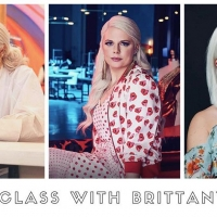 The Pharmacy Theatre Presents Project Runway's Brittany Allen In Online Masterclass Photo