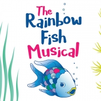 Artisan Children's Theater Announces THE RAINBOW FISH Musical Photo
