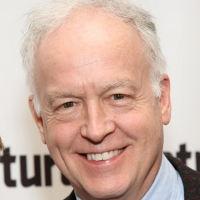 BWW Interview: Tony Winner Reed Birney Talks Acting, Truth, & HOME BEFORE DARK; See an Exc Photo
