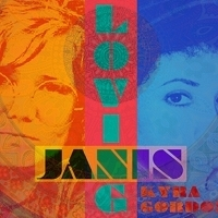 LOVING JANIS Comes to Ashkenaz Music & Dance Community Center