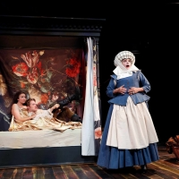 TheatreSquared Extends SHAKESPEARE IN LOVE Photo