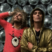 The Flaming Lips Add Orchestrated Shows To Their Spring 2020 Tour
