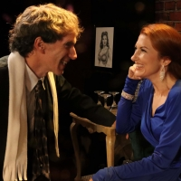 BWW Review: BELL, BOOK, AND CANDLE at Don Bluth Front Row Theatre Photo