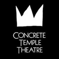 DP's Cultural Education & Community Outreach Program ans Concrete Temple Theatre Pres Photo