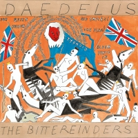 Daedelus Announces New Album THE BITTEREINDERS, Shares Single 'Veldt'