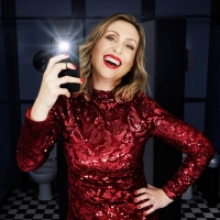 Eleanor Conway Brings Her 'You Might Recognise Me From Tinder' Tour To London's Lighthouse Theatre