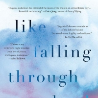 Eugenia Zukerman Gives a Rare, Hopeful Look Into Living with Alzheimer's Photo