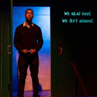 BWW Review: PIPELINE at Portland Playhouse Photo