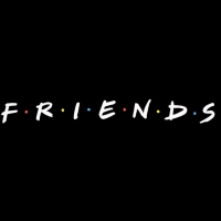 FRIENDS Reunion Special With Original Cast Nears Deal at HBO Max