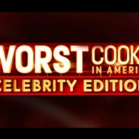 Food Network Announces New Season of WORST COOKS IN AMERICA: CELEBRITY EDITION Photo