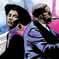 Hudson Hall Presents A LOVE SUPREME Celebrating the Legacy of Alice & John Coltrane Photo