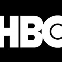 HBO to Premiere FANDANGO AT THE WALL Photo