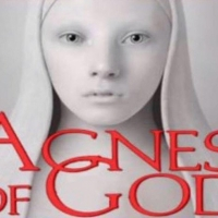 BWW Review: AGNES OF GOD at Downey Ave Christian Church Performing Arts