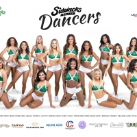Dallas Sidekicks Dancers Announce Virtual Auditions Photo
