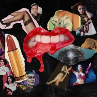 Haven Will Present SCIENCE FICTION / DOUBLE FEATURE: A Rocky Horror Picture Party at The D Photo