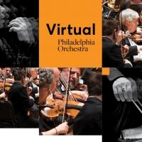 Philadelphia Orchestra Offers Virtual BeethovenNOW Programming This Week Photo