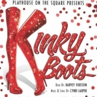 Playhouse On The Square Kicks Up Their Heels for Regional Premiere of KINKY BOOTS