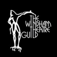 The Windham Theatre Guild Postpones Upcoming Performances of CALENDAR GIRLS