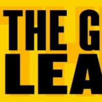 Cygnet Theatre To Present THE GREAT LEAP in January