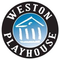 Weston Playhouse Theatre Company Announces Return to Live Performances With AN ILIAD Photo