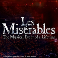 BroadwayHD Announces Lineup of Shows Available in the UK and Australia - LES MISERABL Photo